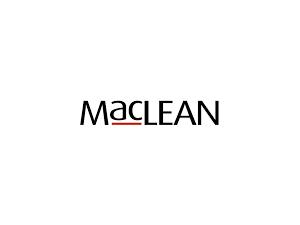 Maclean Homes